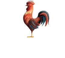 CK Rooster Hill Vineyards